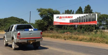 Why you should use outdoor advertising