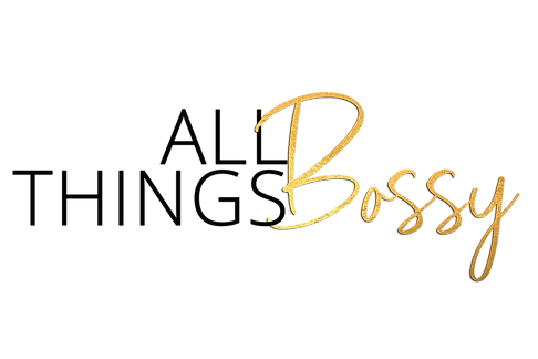 All Things Bossy Logo_Black_Gold.png