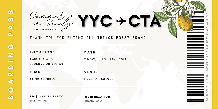 Boarding Pass - Event Details.png