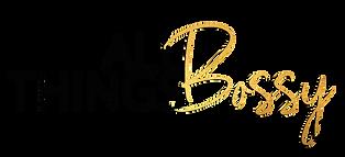 ATB Brand Logo_full.png
