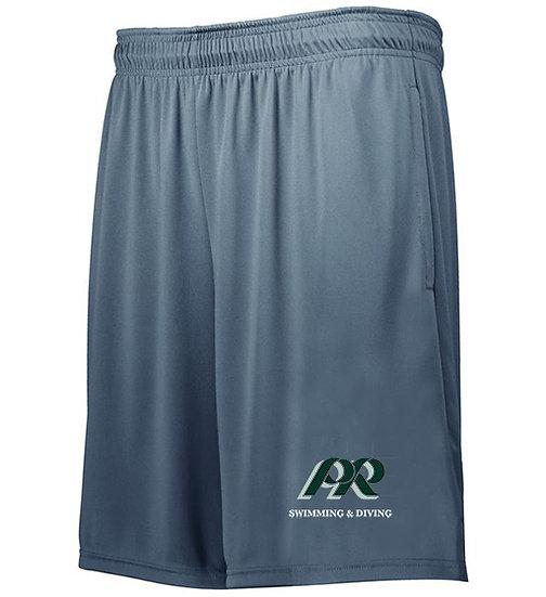 PRS&D-Augusta Shorts