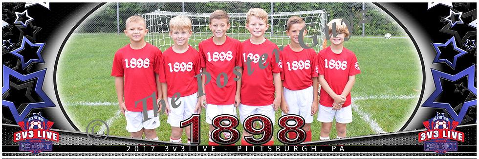 1898 07-08 B