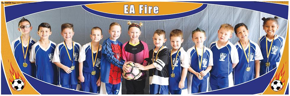 EA Fire Combined