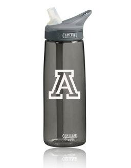 AmbridgeVolleyball-Camelbak Water Bottle