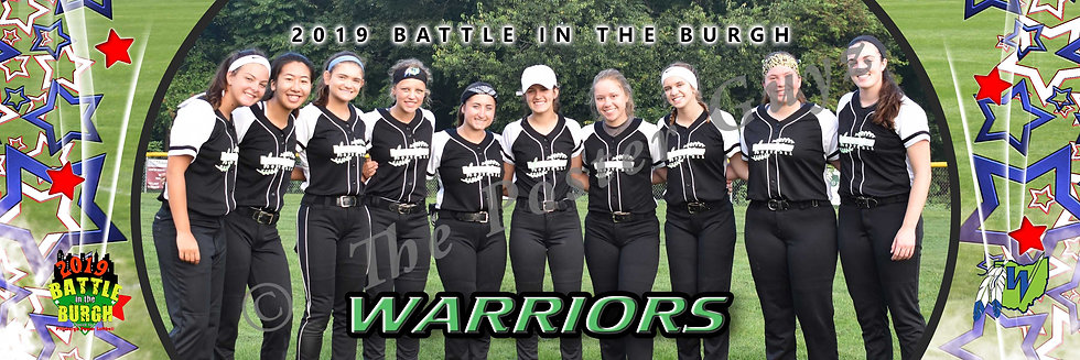 02 Ohio Warriors (16A)