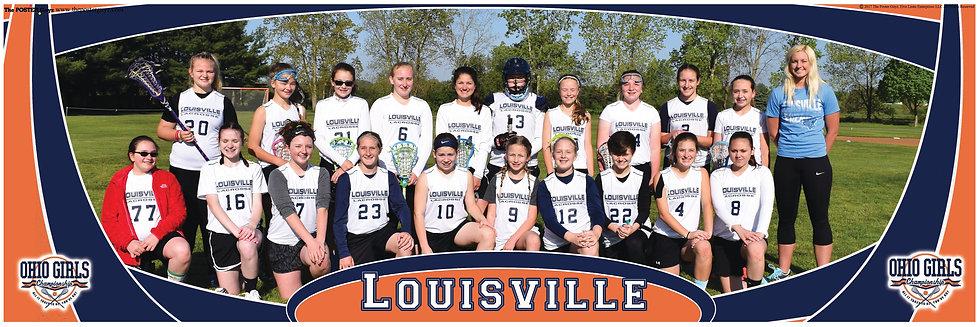 Louisville MS 7-8 B2