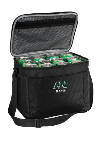 PRHS-6 Can Cooler