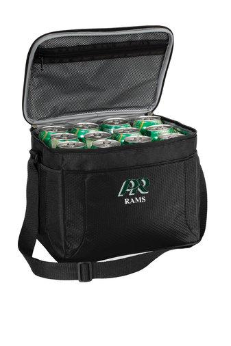 PRHS-24 Can Cooler
