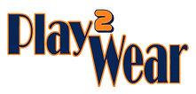 play 2 wear blue orange.jpg