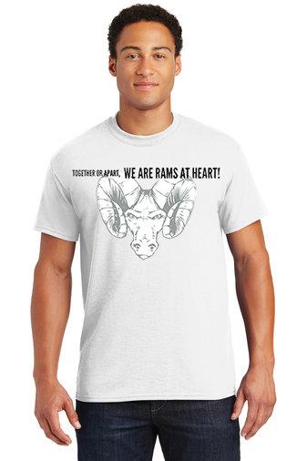 PRHance-Short Sleeve Shirt-Hance Logo