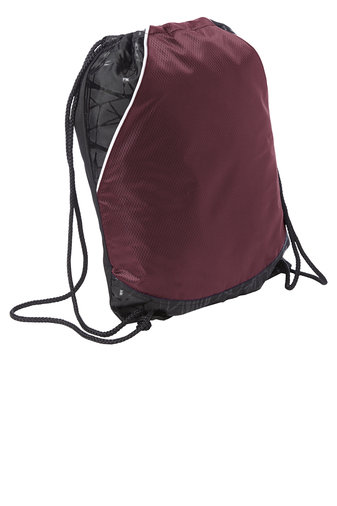 AmbridgeVolleyball-Cinch Bag
