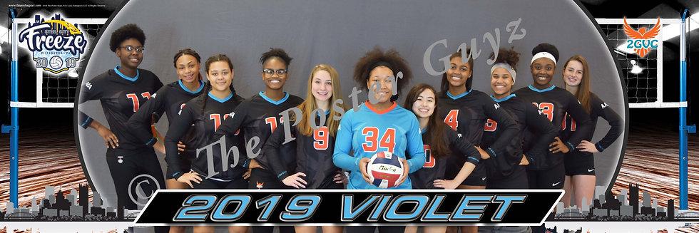 2GVC1 15-1-Violet