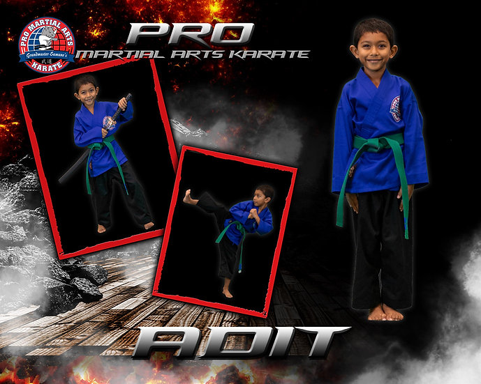 Adit 3 picture collage