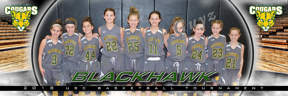Blackhawk 5th