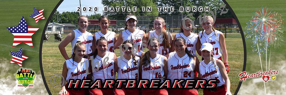 Heartbreakers 05 (14A)