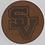Thumbnail: FlashSale!-New Era Striped Beanie-Any Logo