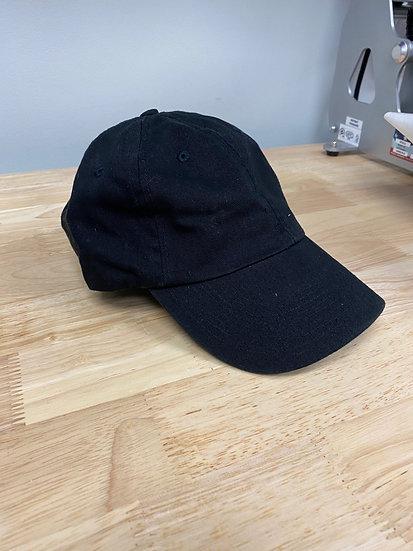 FlashSale!-Adjustable Hat