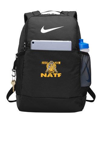 NATF-Nike Brasillia Backpack