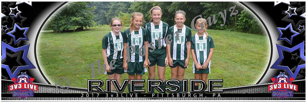 Riverside 05-06 G
