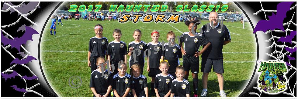 ISC Storm 2008 - G10