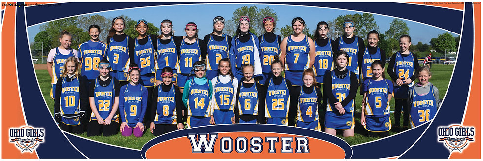 Wooster 5-6 and 7-8