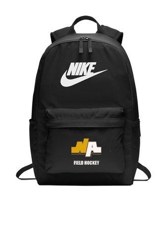 NAFH-Nike Heritage Backpack