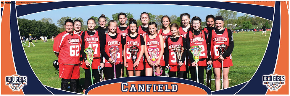 Canfield 7-8 B1