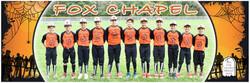 Fox Chapel 10U