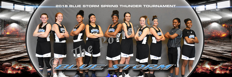 Blue Storm JV G arms crossed
