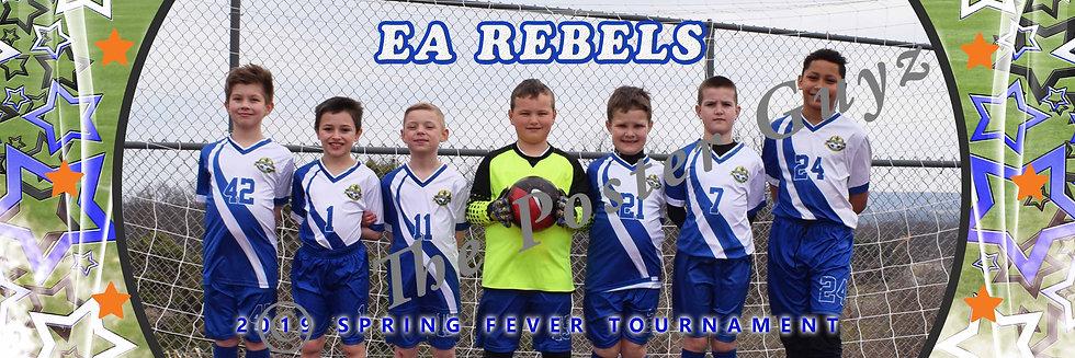 EA Rebels