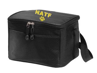Cooler Bag-12 Can