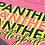 Thumbnail: Glitter Heat Transfer Vinyl