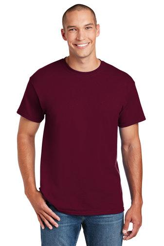 AmbridgeVolleyball-Short Sleeve Shirt