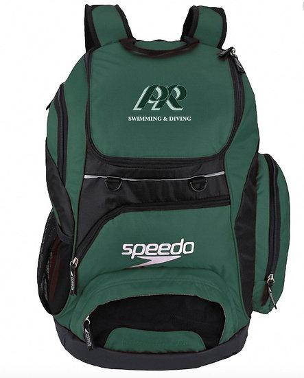 PRS&D-Speedo Swim Bag