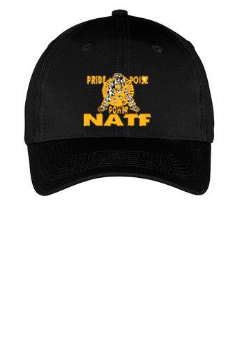 NATF-Adjustable Hat