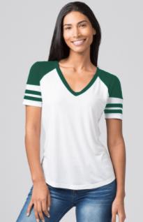 SaintKilian-Women's Arena Shirt