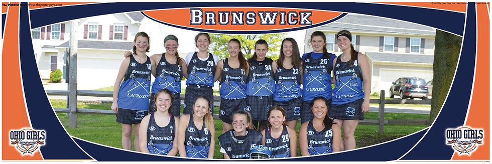 Brunswick 7-8