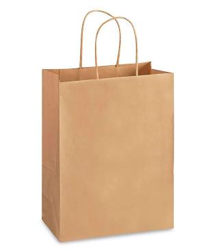 Stuff-A-Bag: $30 Bag Size