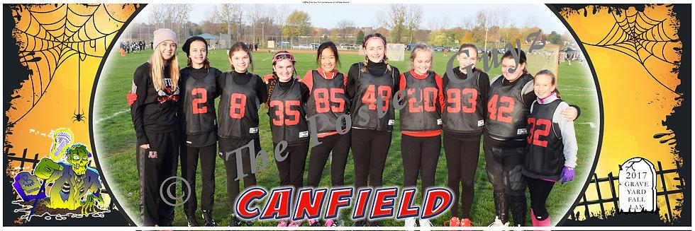 Canfield 7-8 B
