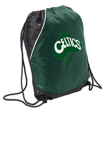 SaintKilian-Cinch Bag
