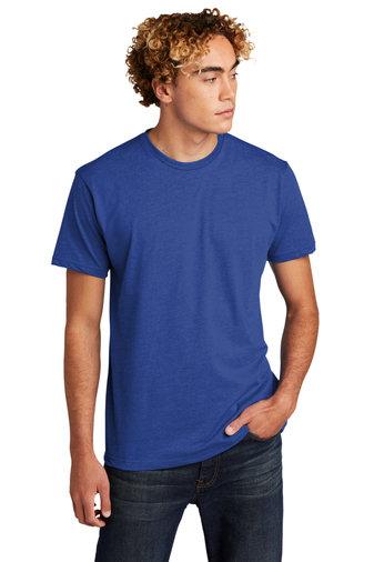 SCS-Next Level Short Sleeve Shirt