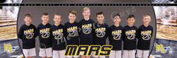 Mars Blue 3rd v2
