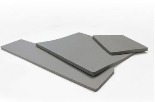 Print Perfect Pads