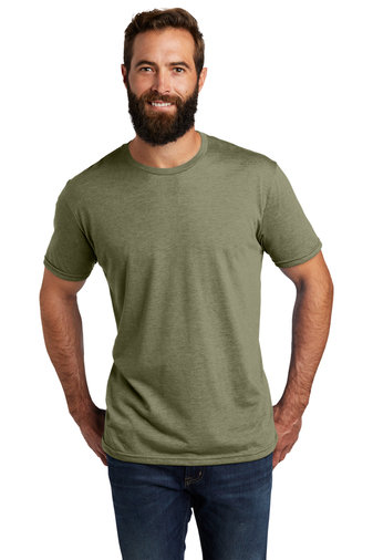 PRHS-Men's Allmade Recycled Shirt