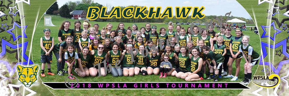 Blackhawk Big Group