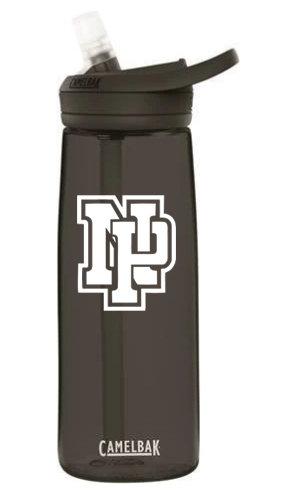 NP Wildcats-Camelbak Water Bottle