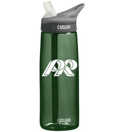PRWexford-Camelbak Water Bottle
