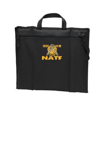NATF-Stadium Seat