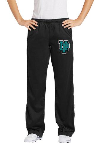 NP Wildcats-Sweatpants