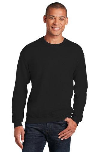 PRHS-Crewneck Sweatshirt